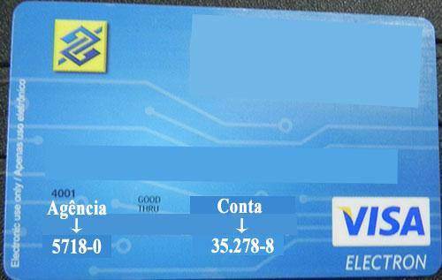 Veja como funciona no Banco do Brasil os boletos online (Foto: Ilustração)