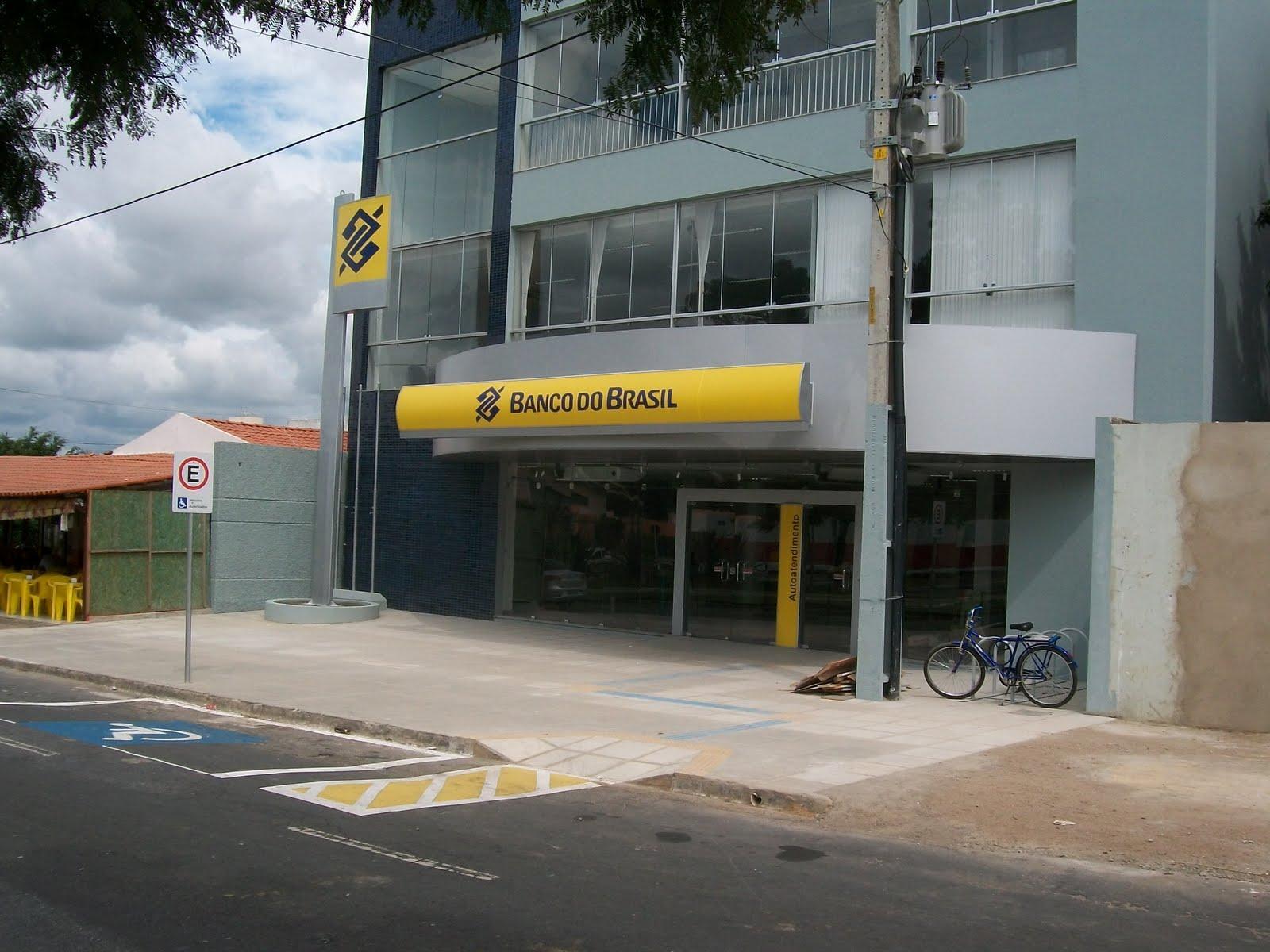 Atualizar boleto do Banco do Brasil é algo que vale a pena para evitar problemas de pagamento e fraude (Foto: Divulgação)