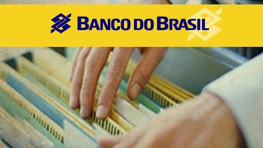 Atualizar boleto do Banco do Brasil online é uma questão de segurança (Foto: Divulgação)