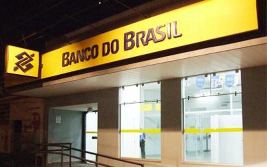 Atualizar boleto do Banco do Brasil por meio das agências bancárias é bem possível e é outra forma de evitar cair em fraudes (Foto: Ilustração)