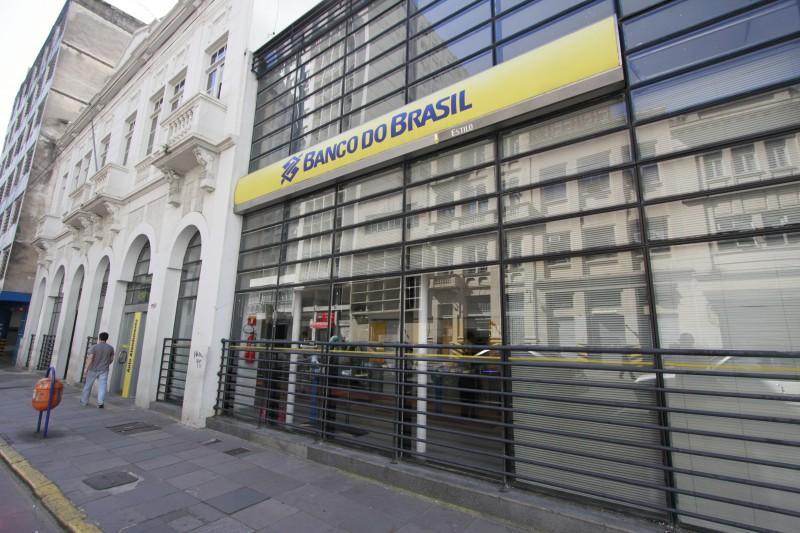 Atualizar boleto do Banco do Brasil por meio da internet de modo espontâneo evita que caia em golpes (Foto: Divulgação)