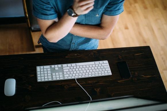 Agora o CIEE tem um curso online gratuito para o Enem. (Foto Ilustrativa)