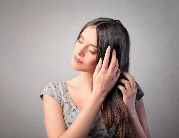 A rotina de beleza deve contar com hábitos saudáveis. (Foto Ilustrativa)