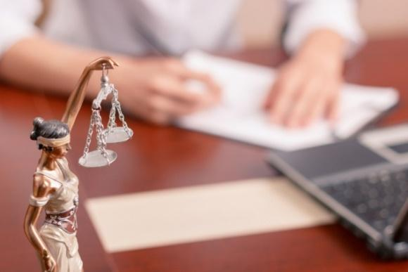 A Caixa está em busca de estagiários da área de Direito. (Foto Ilustrativa)