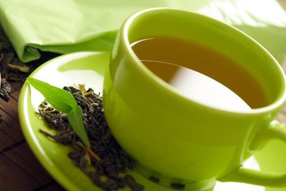 O chá da planta é muito utilizado para tratar reumatismo. (Foto Ilustrativa)