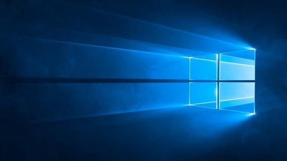 A Microsoft está disponibilizando a atualização de graça. (Foto Ilustrativa)