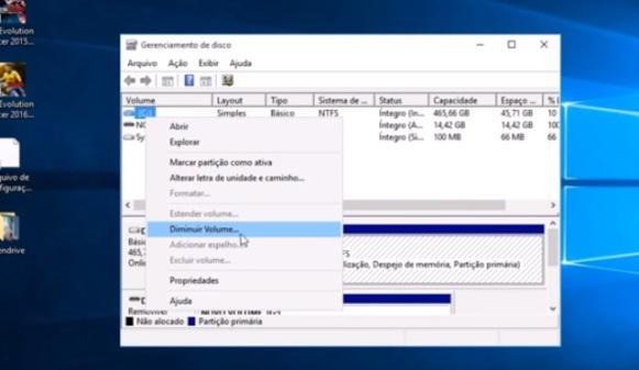 (Foto: Reprodução/Windows Fail)