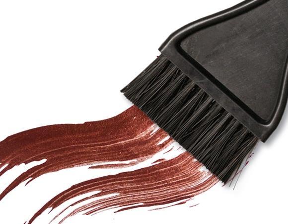 Não tem grana para salão? Pinte o cabelo em casa. (Foto Ilustrativa)