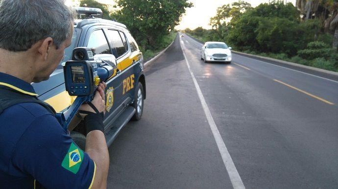 O Detran do Rio Grande do Sul é um dos melhores do Brasil (Foto: Divulgação)