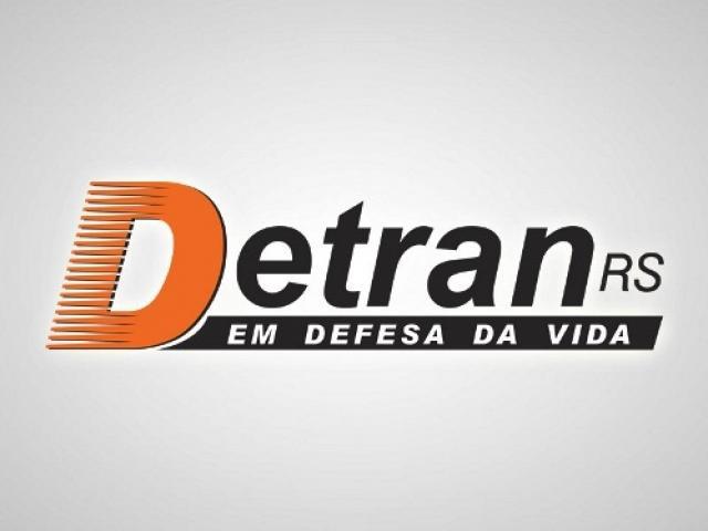 Conheça os serviços do Detran Rio Grande do Sul (Foto: Divulgação)