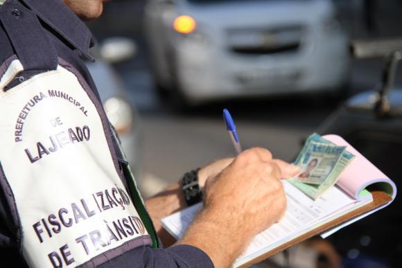 Aposte nas novidades do Detran RS (Foto: Divulgação)