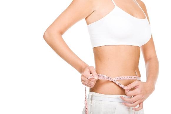 Perca peso comendo alimentos com poucas calorias. (Foto Ilustrativa)