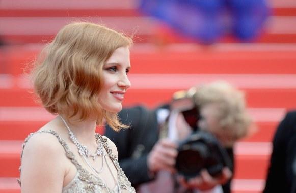 Várias celebridades passaram pelo red carpet do Cannes 2016. (Foto: Reprodução/Glamour)