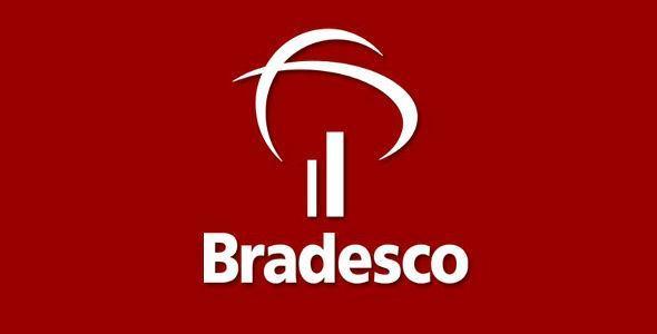 O Bradesco pode ter o financiamento certo para a sua empresa (Foto: Divulgação)