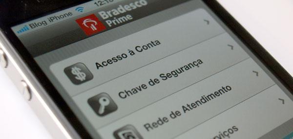 Financiamento Bradesco Pessoa Jurídica Crédito para quem quer um imóvel (Foto: Ilustração)