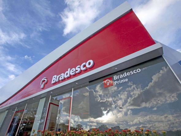 Aprenda a solicitar um empréstimo pessoa jurídica do Bradesco (Foto: Divulgação)