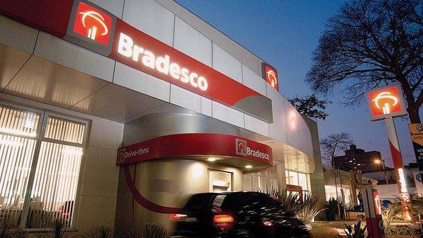 Financiamento Bradesco Pessoa Jurídica Crédito para sua empresa e para pessoas físicas (Foto: Divulgação)
