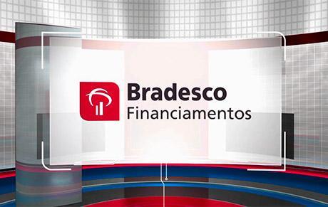 Os financiamento do Bradesco pessoa jurídica tem várias taxas e você pdoe escolher qual é a mais adequada para o seu estilo de empresa (Foto: Divulgação)
