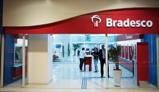 Quando você quiser um financiamento pessoa jurídica Bradesco procure o seu gerente (Foto: Divulgação)
