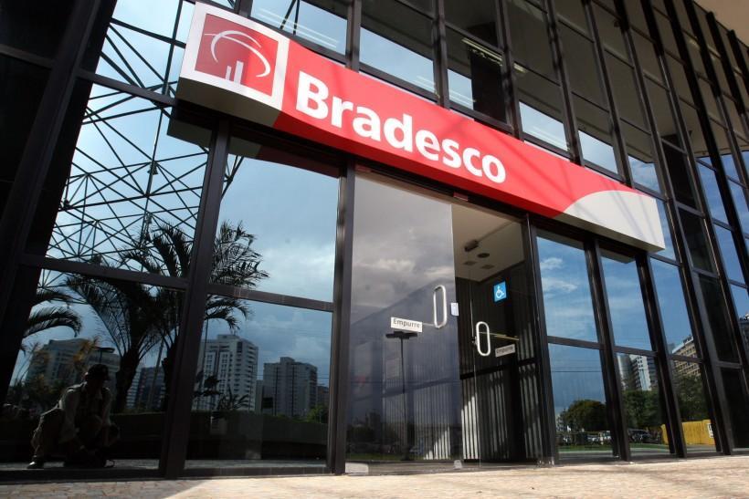 Conheça os melhores produtos do Bradesco para a sua empresa (Foto: Ilustração)