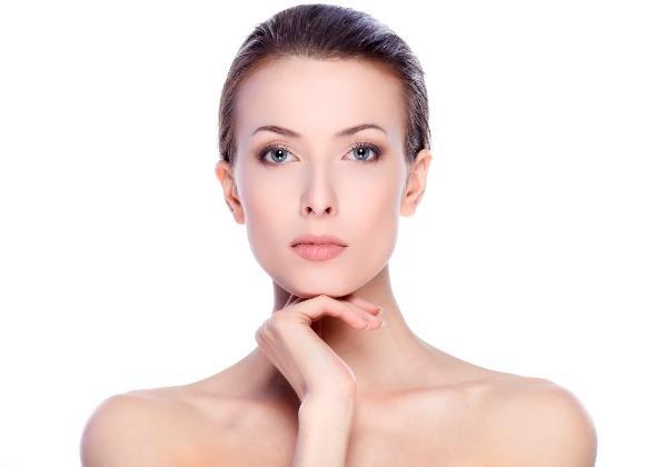 Combata as marcas do envelhecimento repondo colágeno. (Foto Ilustrativa)