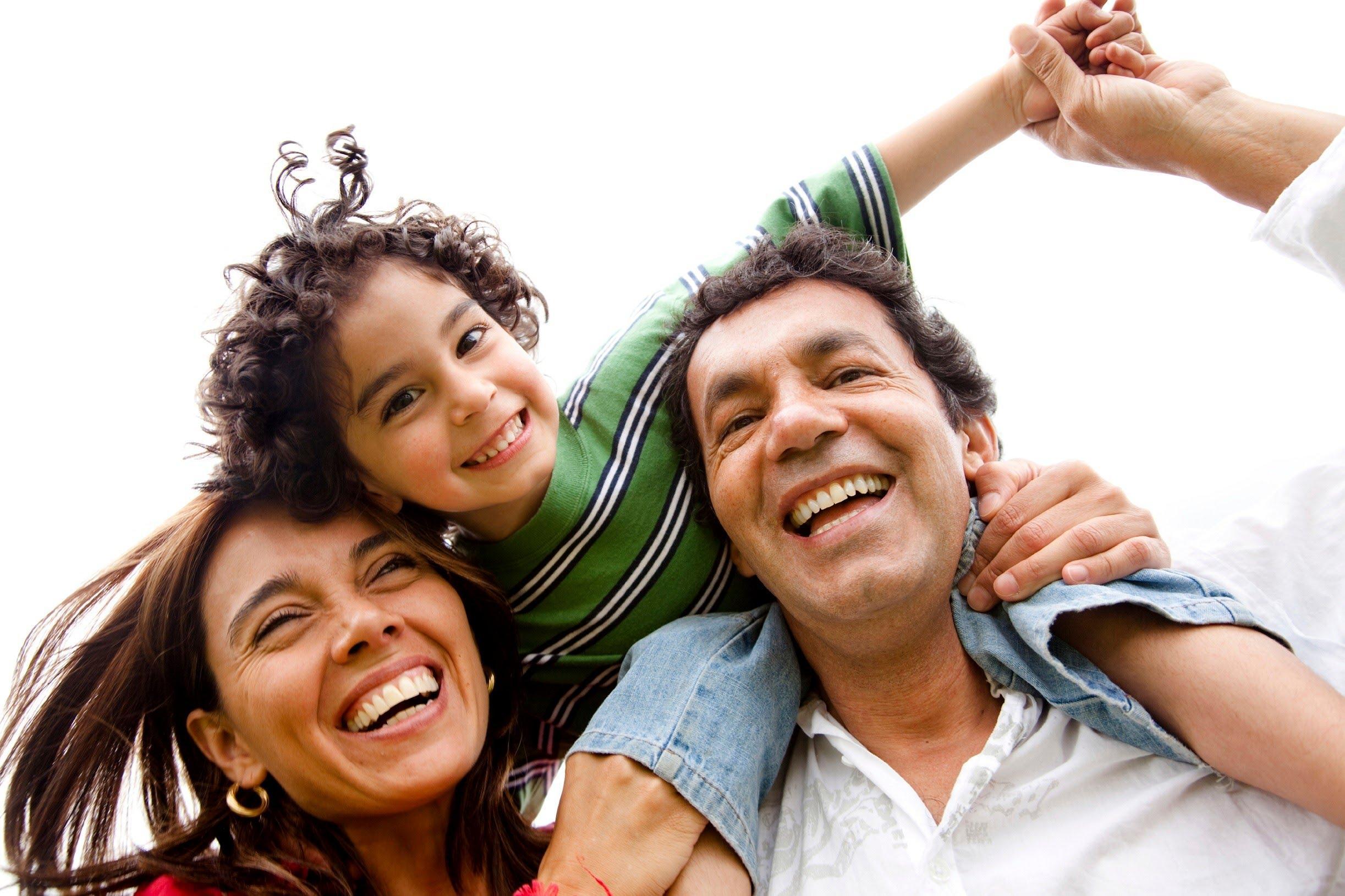 O salário família é mais desconhecido para é um dos benefícios do INSS Dataprev (Foto: Ilustração)