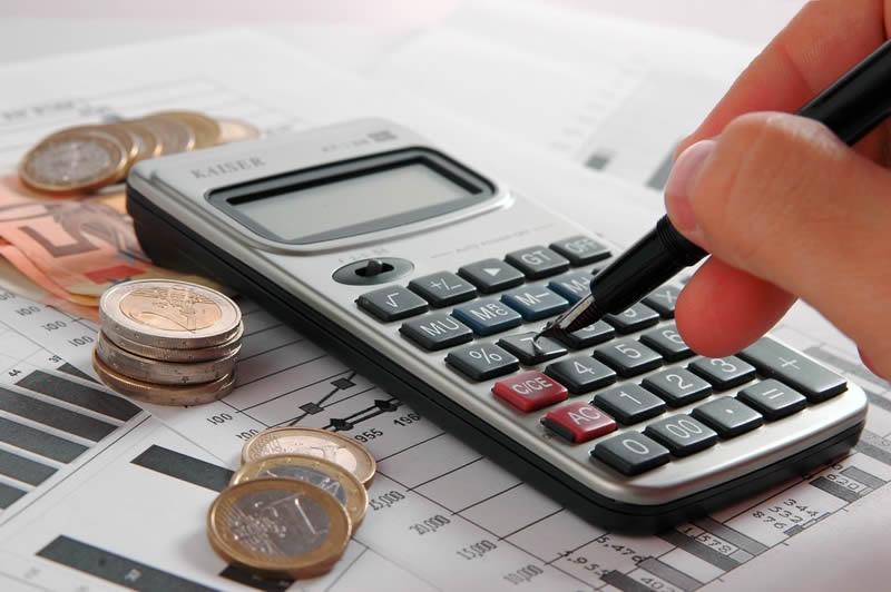O valor da aposentadoria pode variar muito (Foto: Divulgação)
