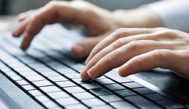 O INSS Dataprev pode te ajudar a ter um futuro mais tranquilo (Foto: Divulgação)