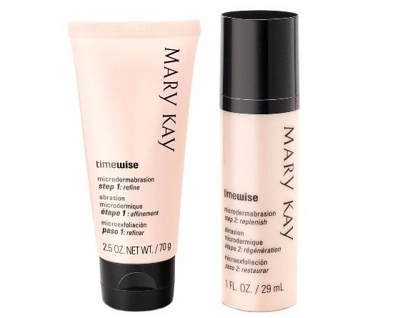 Mary Kay: 10 produtos mais desejado das mulheres