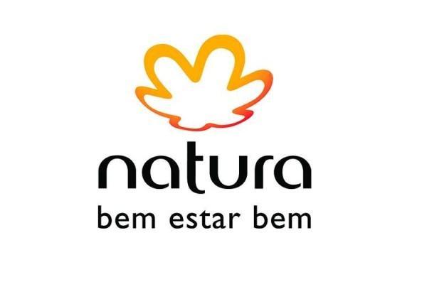 Acesse o site e conheça os produtos de cada linha natura (Foto: Reprodução)