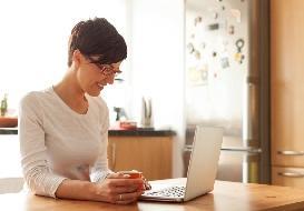 SEDUC cursos gratuitos online 2016