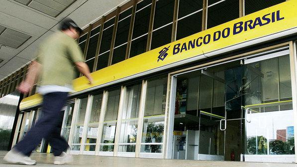 Atualizar boleto do Banco do Brasil online pode ser o meio mais simples de manter as contas em dia (Foto: Ilustração)
