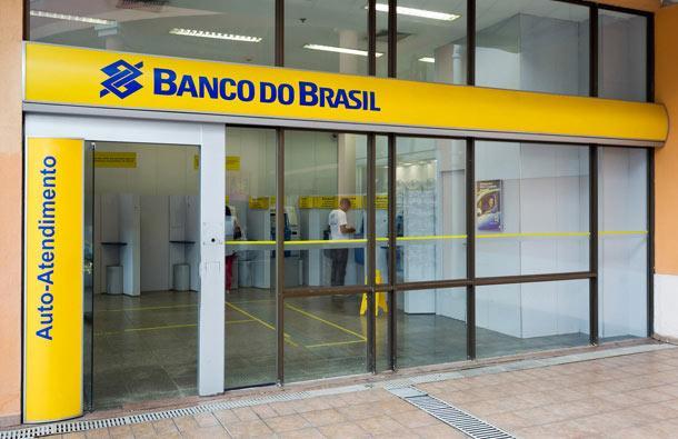 Veja quais modalidades de contas do Banco do Brasil podem te ajudar (Foto: Divulgação)