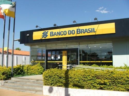 Aprenda mais sobre o Banco do Brasil e escolha a conta certa para você (Foto: Divulgação)