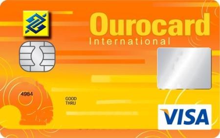 Aprenda a escolher as contas do Banco do Brasil (Foto: Divulgação)