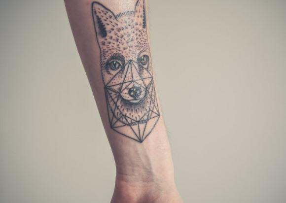 (Foto: Reprodução/ Tattoocollection)