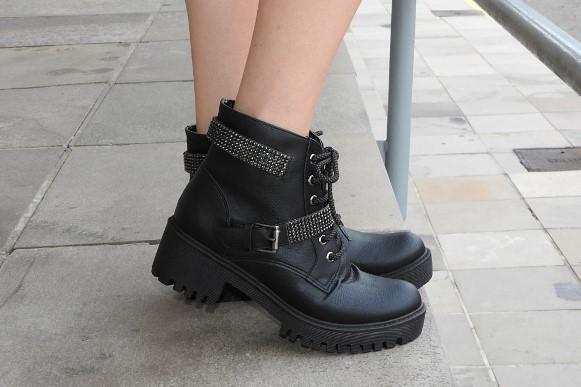 eecb745a6f Conheça os lançamentos de calçados das principais marcas. (Foto  Reprodução  Bottero)