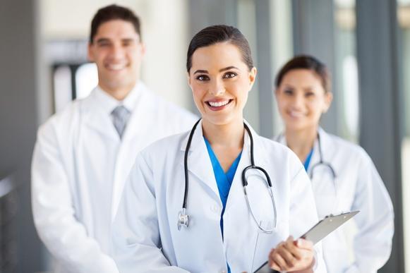 A UFMG tem cursos grátis EAD para profissionais de saúde. (Foto Ilustrativa)