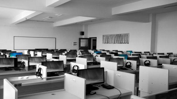 Atento vagas de empregos 2016: como cadastro currículo (Foto Ilustrativa)