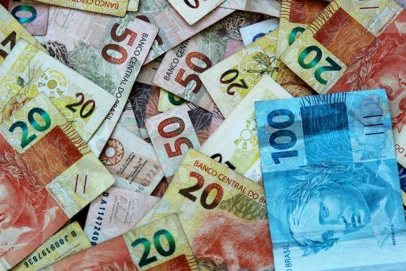A renda mínima para declarar Imposto de Renda deverá ser alterada a partir de 2017 (Foto Ilustrativa)