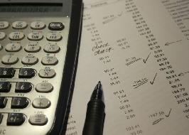Aumento do Bolsa Família e correção da tabela do IRPF 2016