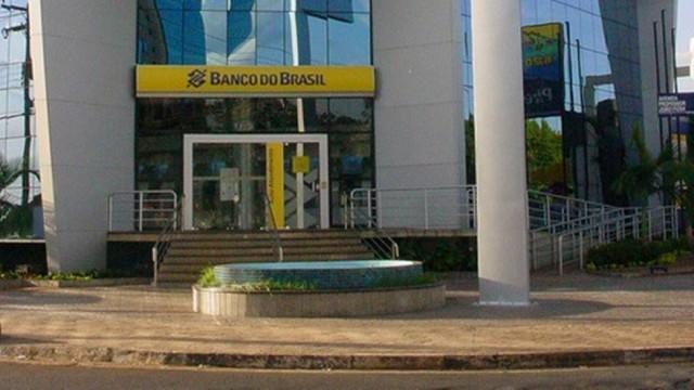 Em caso de boletos do Banco do Brasil emita nos atendimento online (Foto: Divulgação)