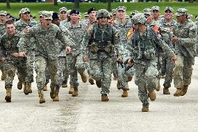 Concurso Escola Preparatória de Cadetes do Exército 2016