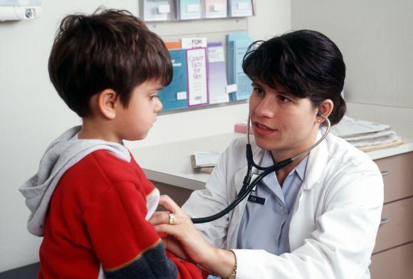 Muitos concursos no interior paulista têm vagas para Médicos (Foto Ilustrativa)