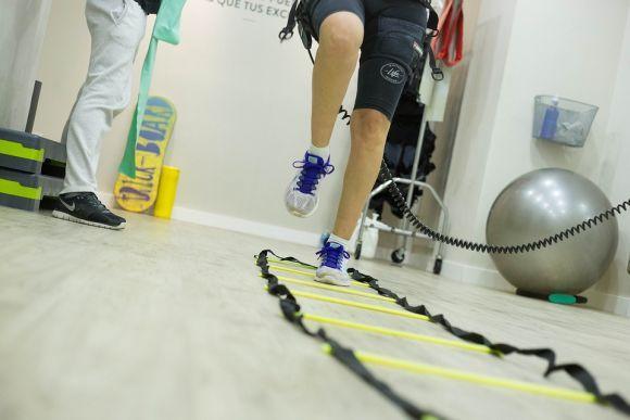 Vagas para Fisioterapeuta estão disponíveis em vários concursos baianos (Foto Ilustrativa)