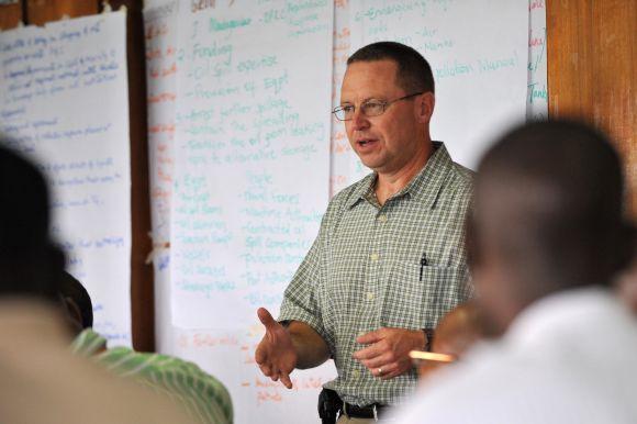 O concurso para professor da UFRB é um dos destaques (Foto Ilustrativa)
