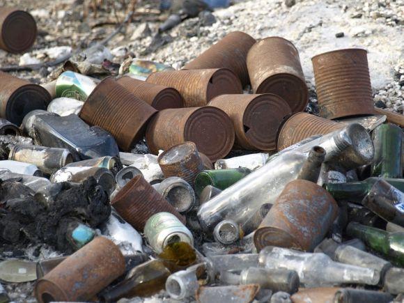 O profissional formado na área atua propondo soluções sustentáveis (Foto Ilustrativa)