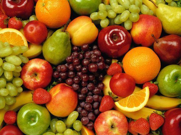 Um dos cursos ensina a preparar produtos derivados de frutas (Foto Ilustrativa)