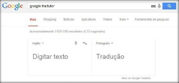 Saiba Como Dar Fim no Google Tradutor
