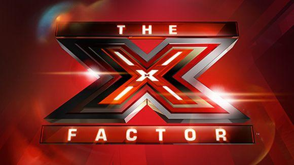 Inscrições X Factor Brasil 2016 (Foto Ilustrativa)